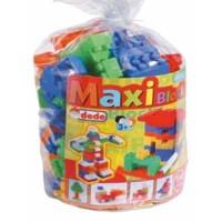114 Maxi Blok