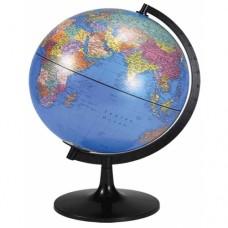 Dünya Küre