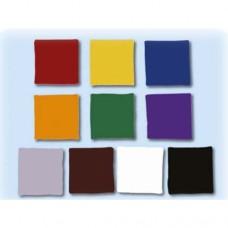 Kumaş Renkler