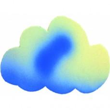 Bulut (25 cm)