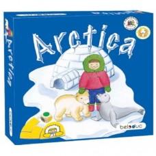 Beleduc Arctica