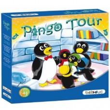 Beleduc Pingo Tour