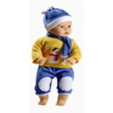 Erkek Bebek-2