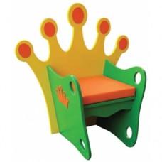 Kral Koltuğu