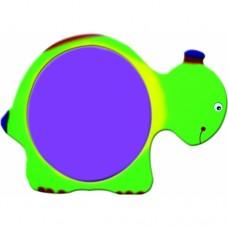 Kaplumbağa Pano