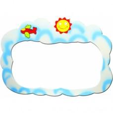 Bulut Yazı Tahtası