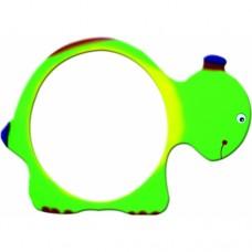Kaplumbağa Yazı Tahtası