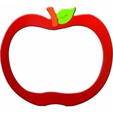 Elma Yazı Tahtası