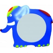 Fil Lavabo Aynası