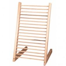 Masaüstü Parmak Merdiveni